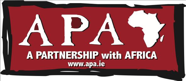 APA Logo-1