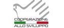 CooperazioneItaliana