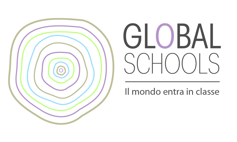 CVM comunità volontari per il mondo è partner del progetto Global Schools