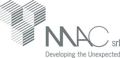2013-09-11 logo MAC