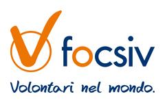 focsiv_CVM comunità volontari per il mondo