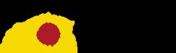 logo-acquaria-onlus