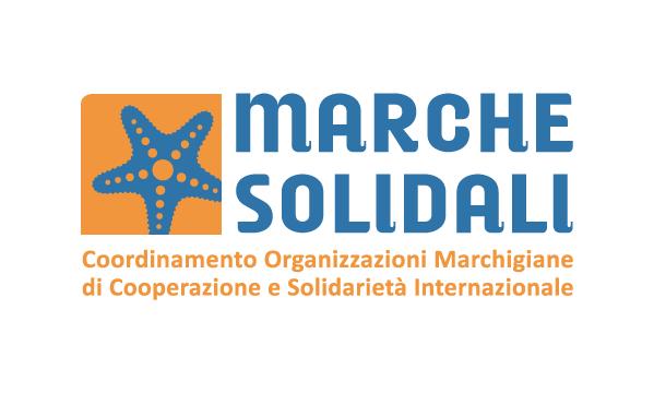 logo-marche-solidali1