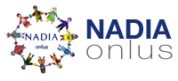 logo-nadia_onlus