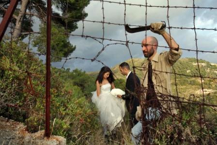 Anche Tangram Festival sta con la sposa – Film in proiezione domenica