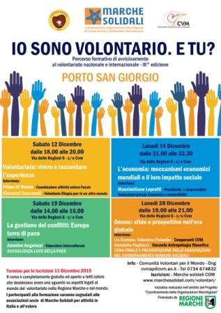iovolontario_2015_nuovo_web