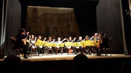 In concerto per l'Etiopia | Grazie a tutti per il sostegno e la partecipazione
