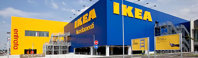 IKEA e CVM: una partnership di valore