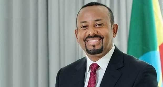 Etiopia: lo Stato è di tutti i cittadini
