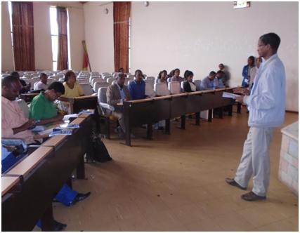 Un Seminario per promuovere i diritti dei lavoratori migranti